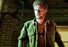 iron fist stagione 2 cinematographe.it