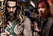 james wan aquaman cinematographe.it