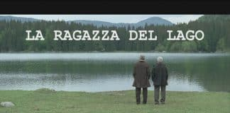 La ragazza del lago Cinematographe.it