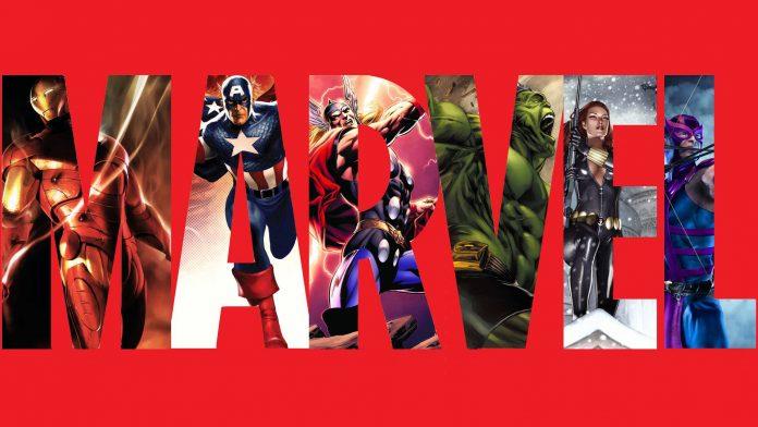 Marvel Studios Cinematographe.it