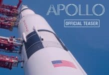 apollo 11: cinematographe.it
