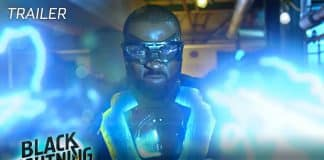 black lightning cinematographe.it