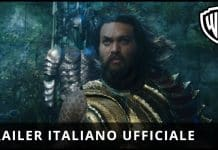 aquaman trailer cinematographe.it