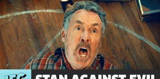 stan against evil stagione 3 cinematographe.it