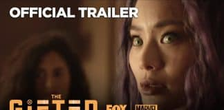 The Gifted 2 Cinematographe.it
