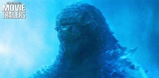 godzilla: king of the monsters cinematographe.it