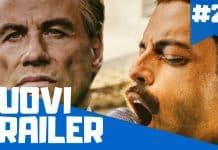i migliori trailer della settimana,cinematographe.it