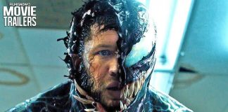 Venom, cinematographe.it