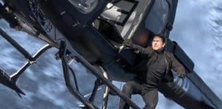 film al cinema mission impossible fallout cinematographe