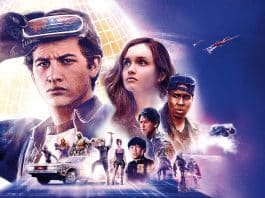 Ready Player One, Cinematographe.it