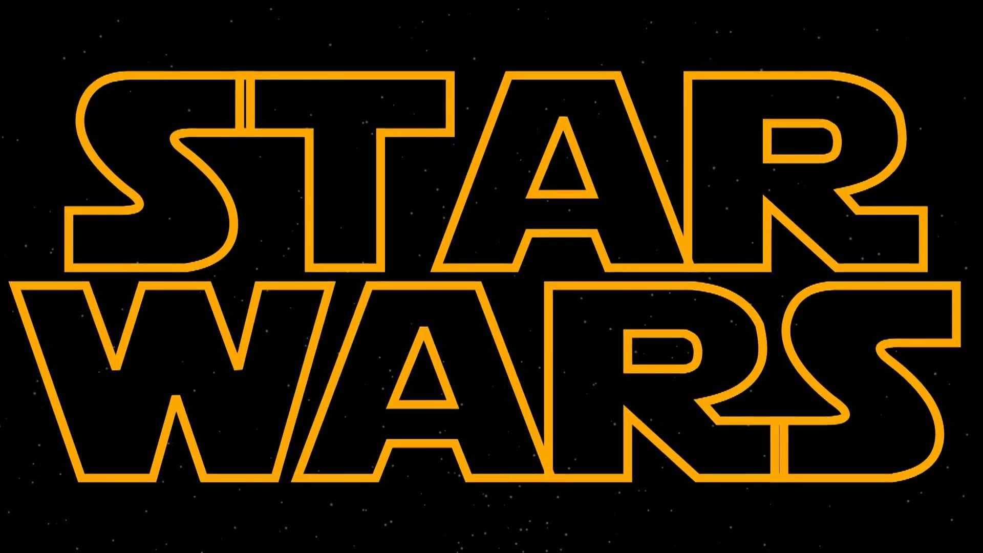 Star Wars: Episodio IX - annunciato il cast, no alla CGI per Leia