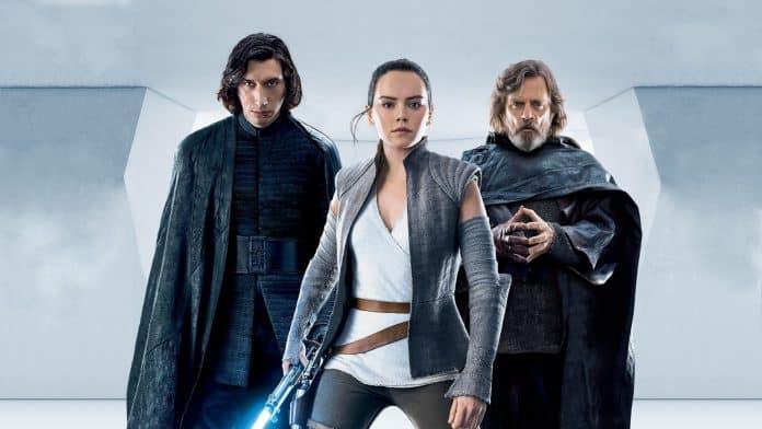 star wars: episodio ix cinematographe.it