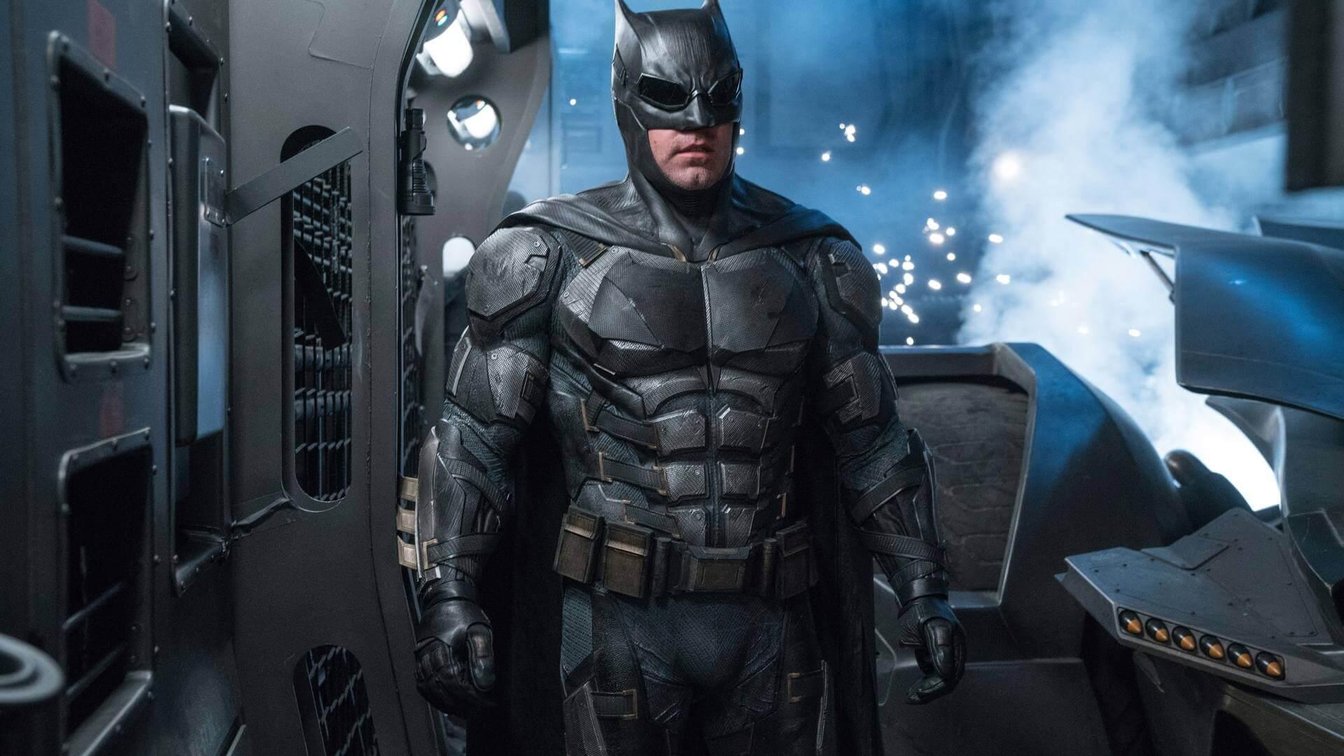 https://www.cinematographe.it/wp-content/uploads/2018/07/the-batman-ben-affleck-uscita-dceu-1.jpg
