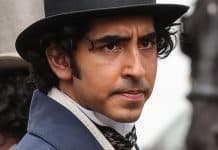 The Personal History of David Copperfield cinematographe.it