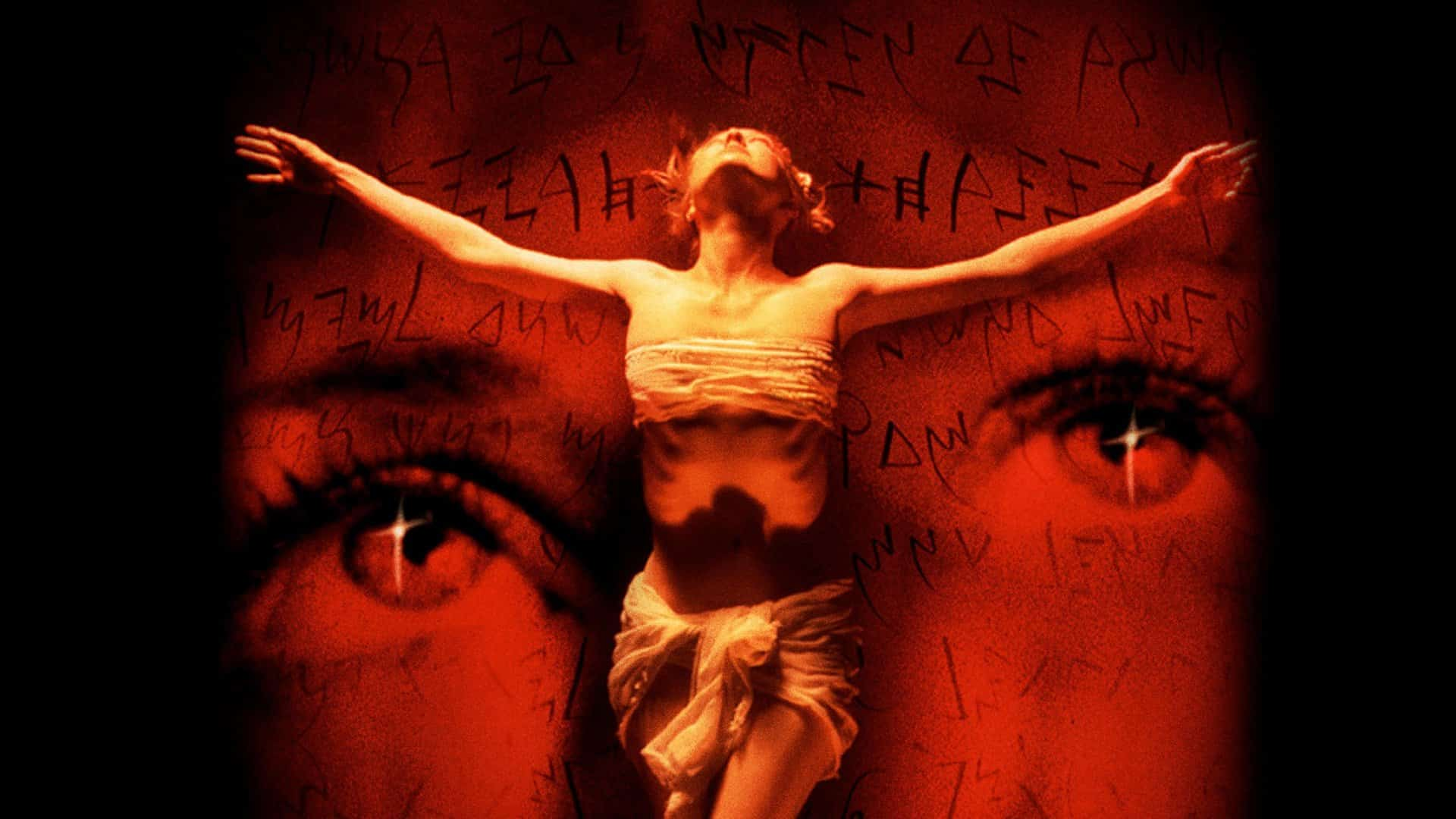 Film horror e thriller oggi in tv gioved 6 dicembre 2018 - Candyman terrore dietro lo specchio ...