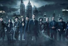 Gotham, Cinematographe.it