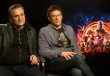 Avengers - Cinematographe.it