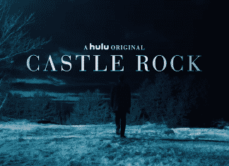 Castle Rock, Cinematographe.it