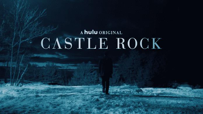 Castle Rock, Cinematographe.it