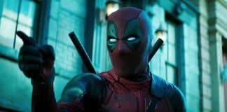 Deadpool, Cinematographe.it