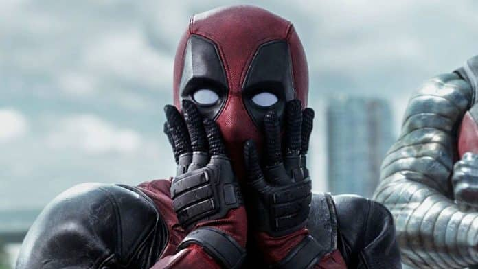 Deadpool 2, Cinematographe.it