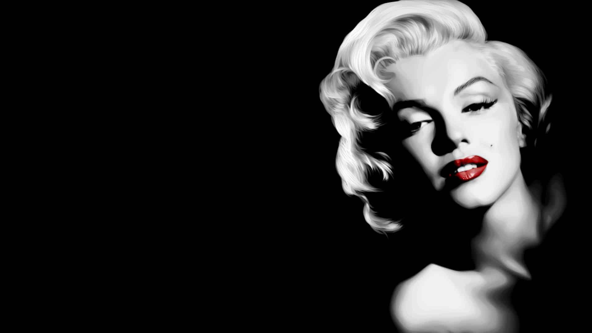 Marilyn Monroe Le Frasi Iconiche Della Diva Cinematographe It