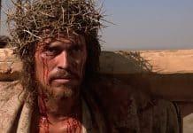 L'ultima tentazione di Cristo Cinematographe.it