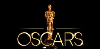 Oscar, Cinematographe.it