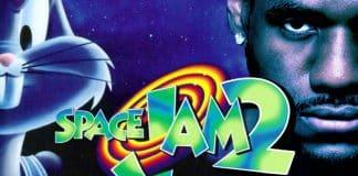 Space Jam 2, Cinematographe.it