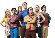 The Big Bang Theory, Cinematographe.it