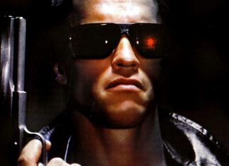 Terminator, Cinematographe.it