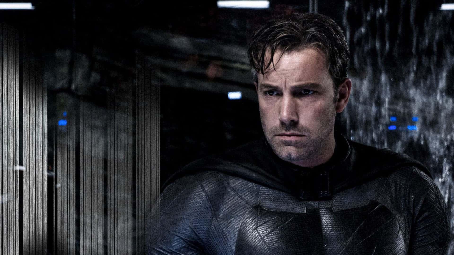 The Batman, Cinematographe.it