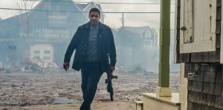 the equalizer 2 Cinematographe.it