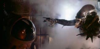 alien ridley scott 4k cinemtographe.it