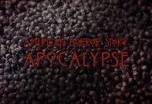 American Horror Story - Apocalypse: Cinematographe.it