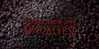 American Horror Story - Apocalypse: Cinematographe.it