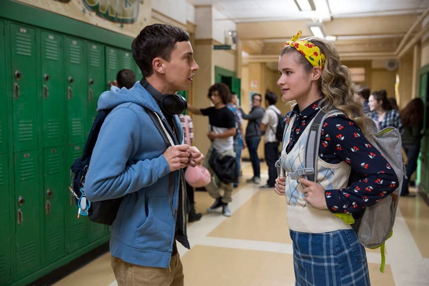 atypical stagione 2 cinematographe.it