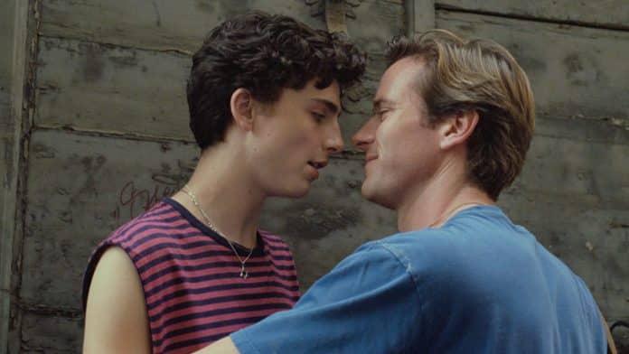 gay sky cinema stasera in TV cinematographe.it