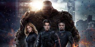 I fantastici 4 cinematographe.it