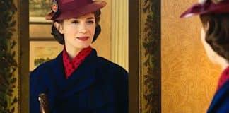 Il ritorno di Mary Poppins: Cinematographe.it