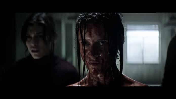 horror e thriller - la settima musa cinematographe