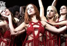 Suspiria, cinematographe.it
