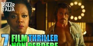 film thriller migliori 2018, cinematographe.it