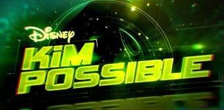 Kim Possible Cinematographe.it