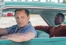 Green Book, cinematographe.it
