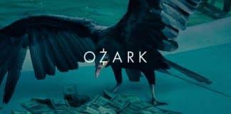 ozark cinematographe