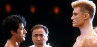 Rocky IV Cinematographe.it