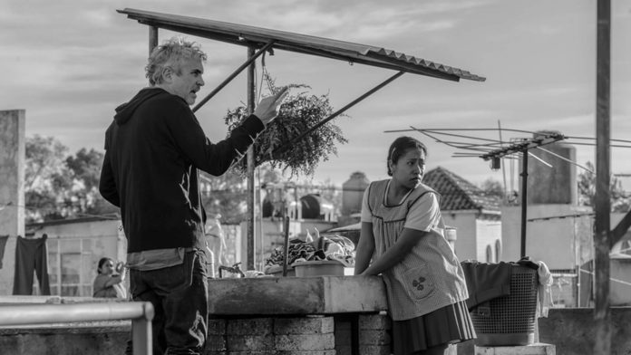 roma alfonso cuaron cinematographe.it