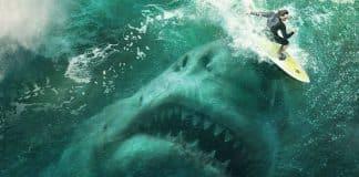 shark - il primo squalo cinematographe.it