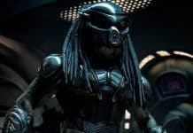 the predator cinematographe.it